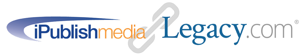 Legacy.com Acquires iPublish Media